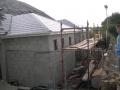 Work in progress July 2011