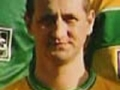 John Cronin - Came on as a substitute to score the clinching 4th goal in the Desmond Cup Final against Knockaderry 2002.