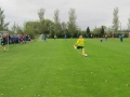 Under 12 All Ireland Blitz finals
