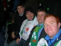 Joe Burke, James Clancy, James Cronin, James Hayes