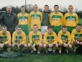 Premier Division League Cup Final - 14th Nov 2004 - Rathkeale A 2 Ballingarry 1