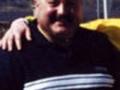 George Quinlivan