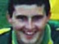 Niall Condron