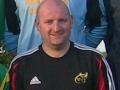 David O'Hanlon