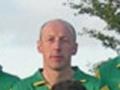 Tom Burke 2009