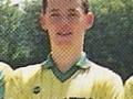 Shane Hartnett