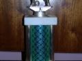 1985/86 Division 3 trophy