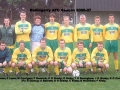 Ballingarry AFC A team 2006/07