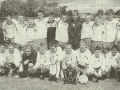 Desmond Schoolboys League Kennedy Shield 1 winners 2004