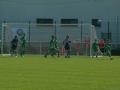 U/12 Interleague All Ireland Final - 24th April 2010 - DDSL 3 LDSL 1 (Kildangan) - Mikey Morrissey and Mikey Hickey defend