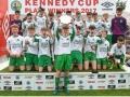 Limerick Desmonds Kennedy Cup Squad 2017