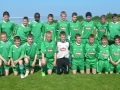 U/12 Interleague All Ireland Final - 24th April 2010 - DDSL 3 LDSL 1 (Kildangan)