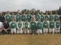 Limerick Desmond Schoolboys League U13 Kennedy Cup Shield 2 Winners 2006