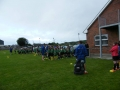 Over 70 kids gather for Ballingarrys 12th Camp