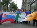 Vs Slovakia 2-9-11 Euro 2012 Qualifier