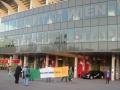 Austria v Ireland, Ernst Happel Stadium, Vienna, 10-9-13 WCQ 2014