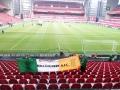 Inside Parken Stadium 7-6-2019