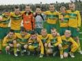 Ballingarry AFC Under 10 A Squad 2007/08