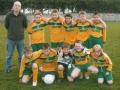 Balllingarry AFC Under 10 A Team 2006/07