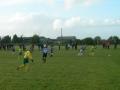 Ballingarry attack