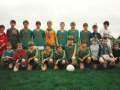 Ballingarry AFC Under 12 Division 2 Winners 1994/95.