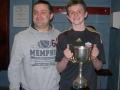Derry & Jason Murphy