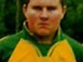 Patrick Kenrick - Scored goal in the 2-1 Under 16 cup final defeat to Abbeyfeale United on 26th May 2001.