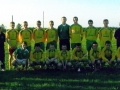Ballingarry AFC LDSL Under 16 Cup Winners 2008/09.