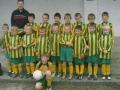 Ballingarry Under 8 'B' squad 2005/06