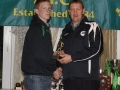 Steven O'Kelly Under 15 Player of the Year