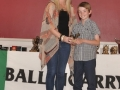 Ronan Keating Under 10 A top scorer