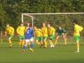 Ballingarry defend their lines