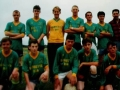 Ballingarry AFC Youth Team 1995/96