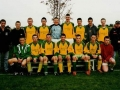 Ballingarry AFC Youth Squad 2002/03
