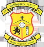 Ballingarry AFC