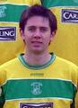 Darragh O'Grady