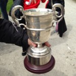 Munster Junior Cup