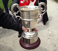 Munster Junior Cup