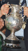 Munster Senior Cup