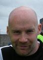 Dave Connolly