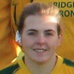 Rebecca Noonan