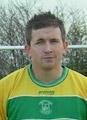 Declan Normoyle