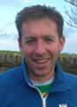 Danny O'Callaghan