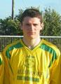 Richard O'Kelly